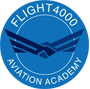 Flight4000